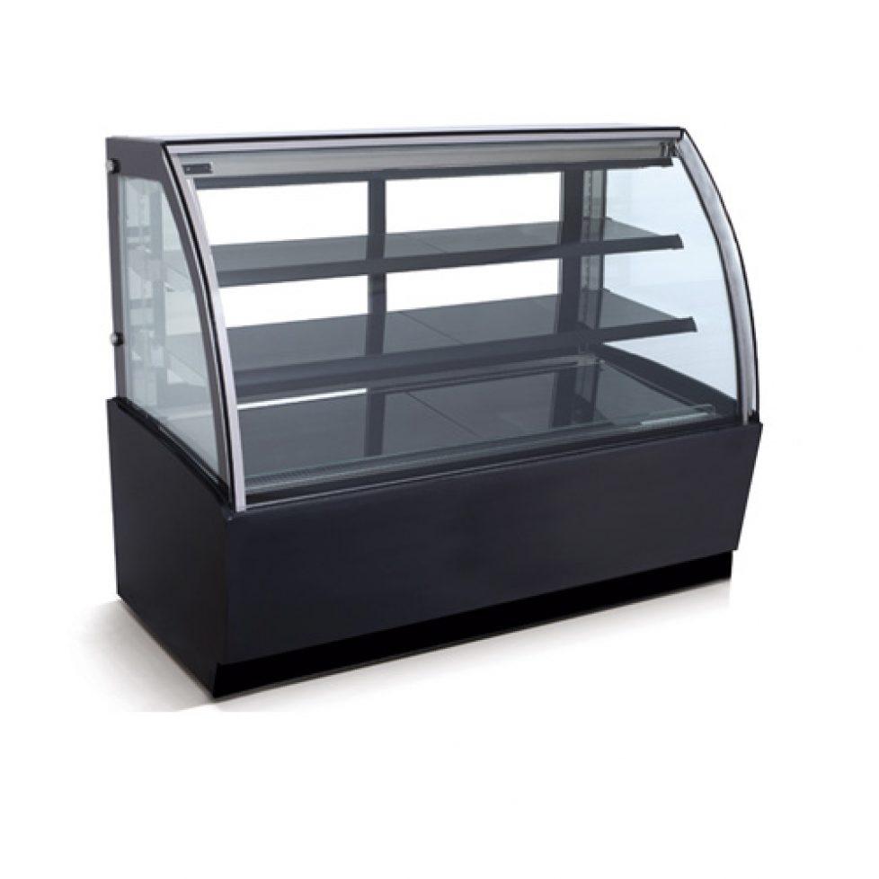01900-Vitrina-Refrigerada-VRP-950-A