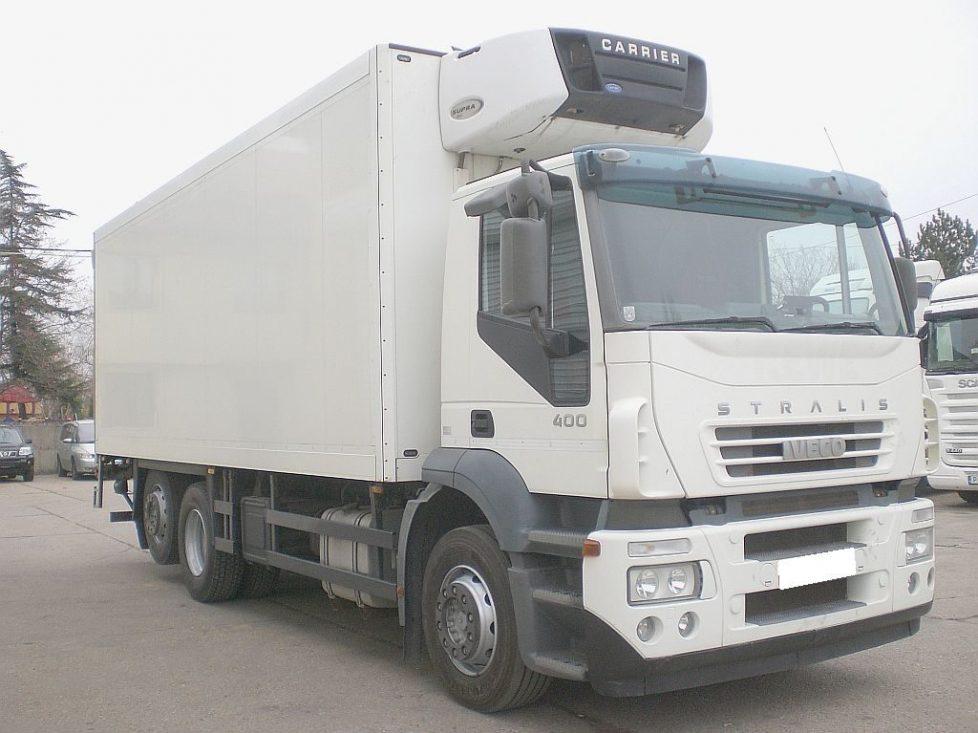 camio-camio-frigorificoIVECO-STRALIS-260S40-CARRIER---20_big--15052011421681481700